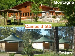 Sitecamps2014