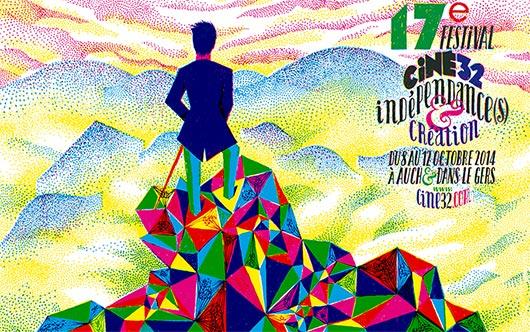 festival14site