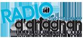 logo-radiodartagnan