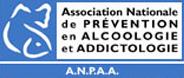 logo_anpaa