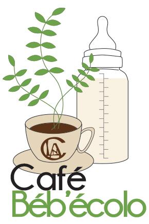 Café béb'écolo CLAN