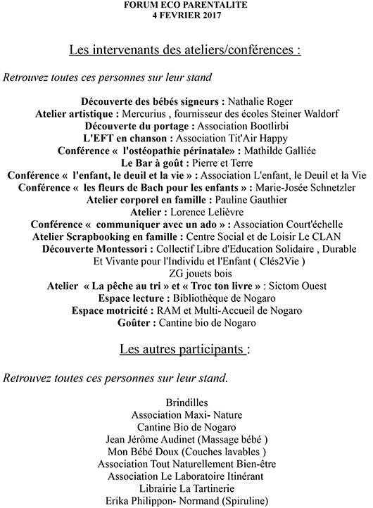 liste-des-intervenants-1