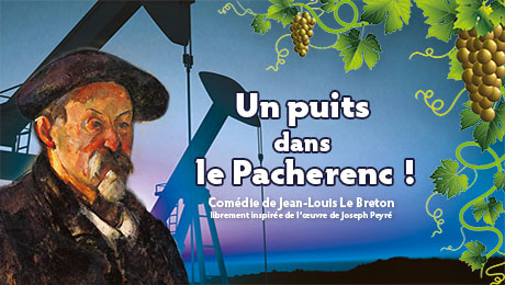 pacherencved
