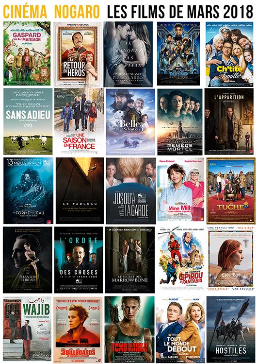 filmsmars2018site