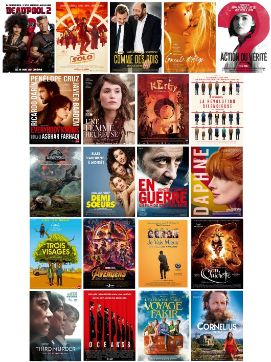 filmsJuin2018